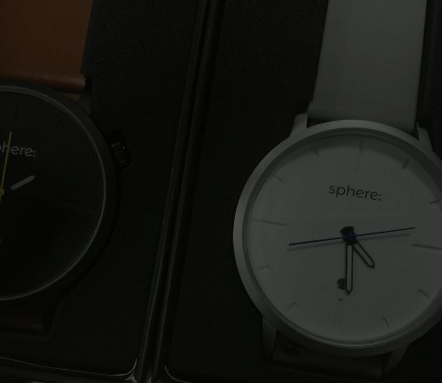 sphere-dark